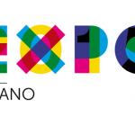 CRC srl lavora agli stand di Expo 2015