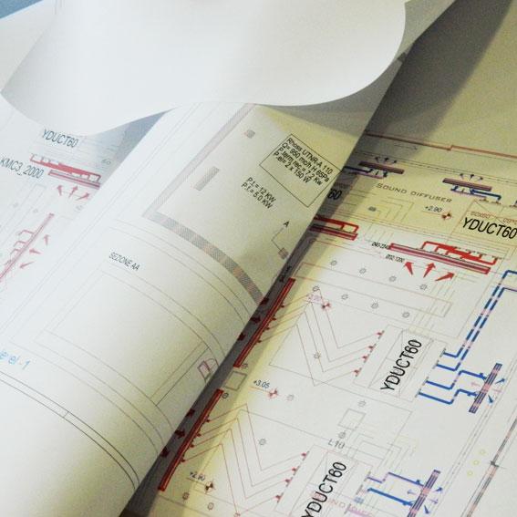 progettazione-canalizzazioni-aria-condizionata