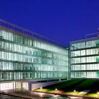 Affori Center, Milano