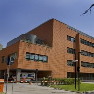 Clinica Gavazzeni, Bergamo