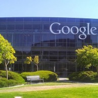 Google, Milano