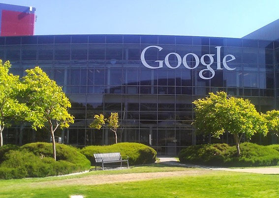 google-milano