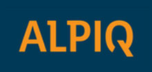 alpiq-spa