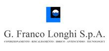 gianfranco-longhi