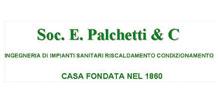 palchetti