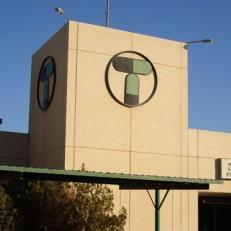 Tabuk Pharmaceutical, Arabia Saudita
